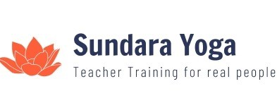 Yoga Classes, Yoga Teacher Trainings